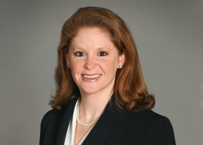 Kathleen Wright, Associate