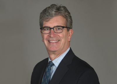 Timothy Price, Partner