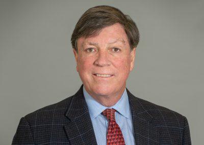 Paul Kemp, Partner